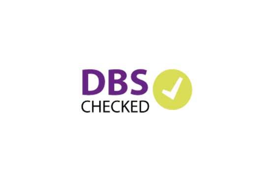 CRB/DBS Check